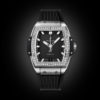 Hublot Spirit Of Bigbang Titanium Diamonds
