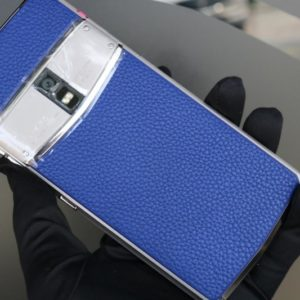 Vertu Constellation X Dual Sim 1
