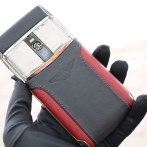 Vertu Signature Touch For Bentley New 5