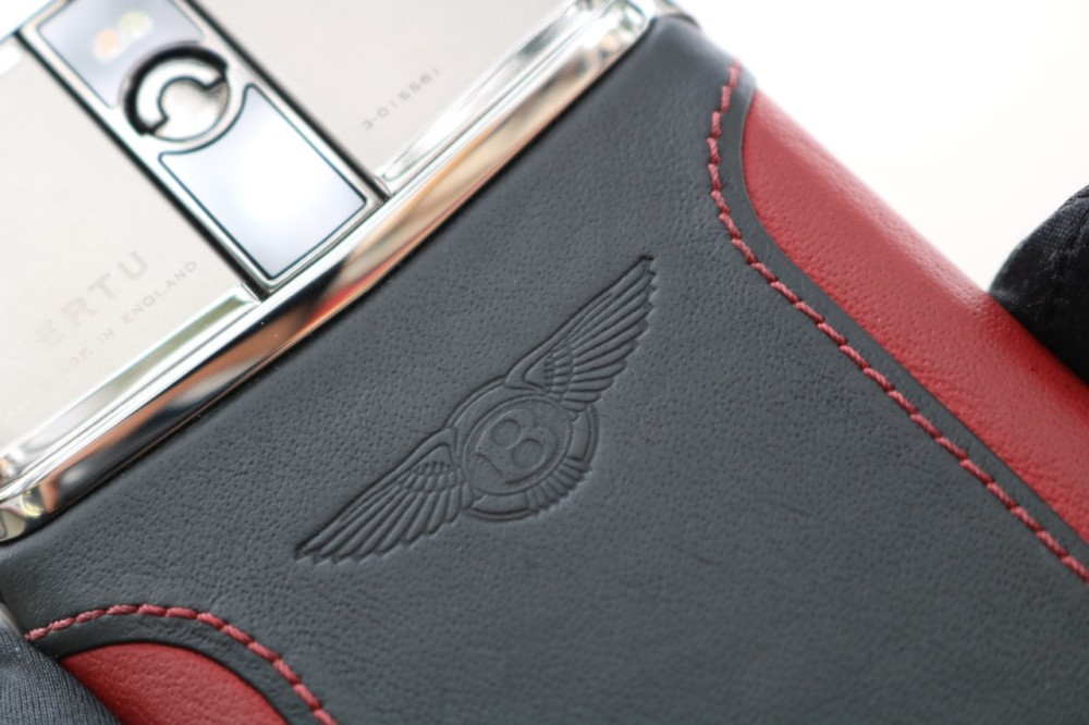 Vertu Signature Touch For Bentley New 6